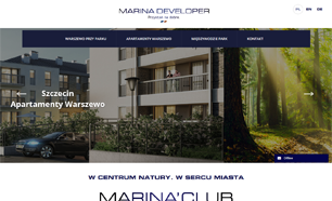marina-developer